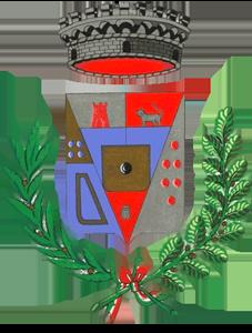 Logo Comune di San Michele di Ganzaria